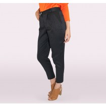 Pantalon 7/8 - Suzon