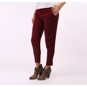 Pantalon 7/8 - Suhel