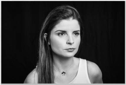 Nora Borrelly - La Maison Borrelly